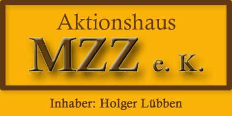 Aktionshaus MZZ e. K.-Logo