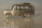 Preview: Opel Bus 1,5t